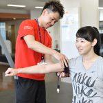 加圧トレーニングで効果が出にくい人の特徴を指導歴10年の加圧トレーナーが解説
