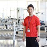 糖質制限、菜食主義、1日1食・・などの健康法について 二俣川のスタイルアップ加圧トレーニング139