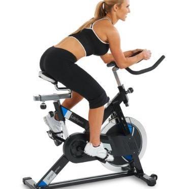 エアロバイクで脚を太くしたくない人に知っていただきたい2つのポイント | 横浜二俣川の加圧トレーニング&パーソナルトレーニング