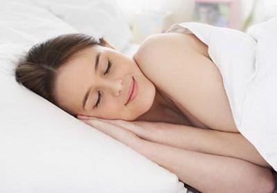 ダイエットに良い睡眠
