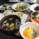 「NHKあさイチ」で女性の新型栄養失調特集。不足しやすい3つの栄養素とは