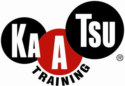 加圧トレーニングロゴ