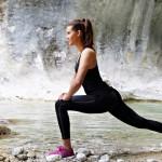 体調を崩さずにダイエットを成功させるための免疫力アップ法