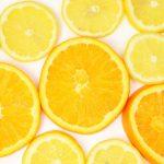 ビタミンCは皮膚や血管の老化を防ぎ、免疫力をアップさせる抗酸化ビタミン