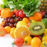 痩せない原因はビタミンC不足?!ビタミンCとダイエットの関係とは